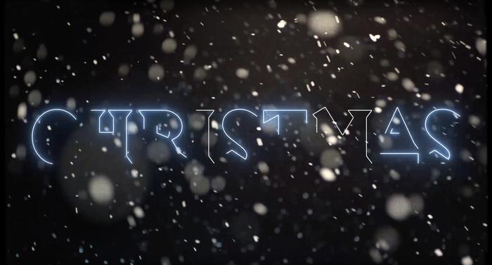 Primark Christmas 2017 8