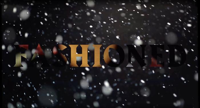 Primark Christmas 2017 7