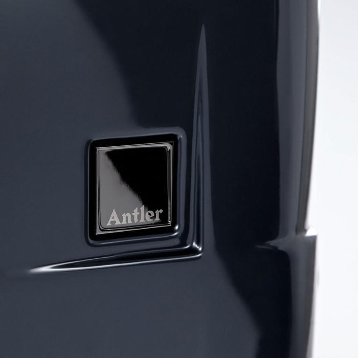 Antler branding 2