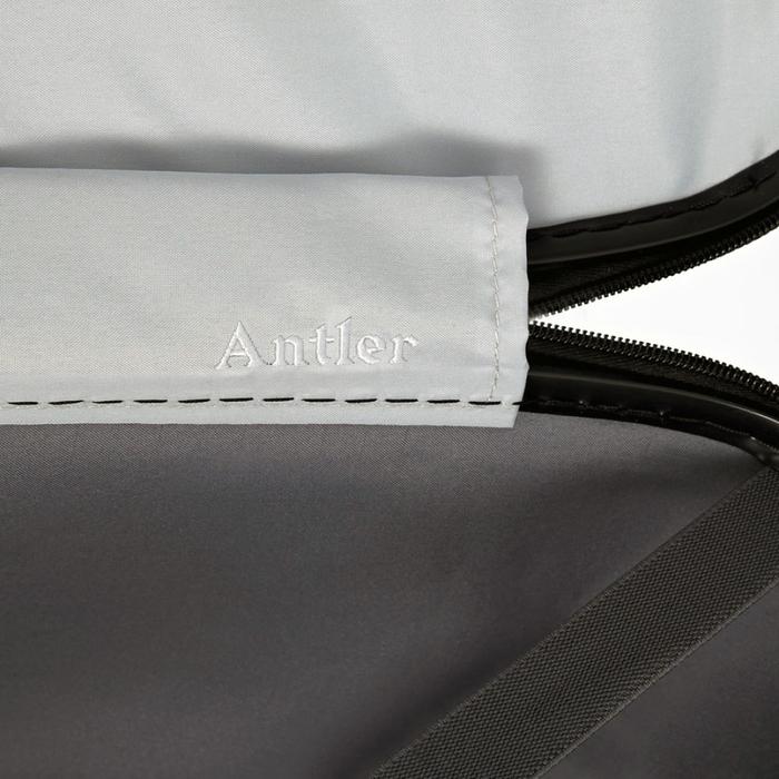 Antler branding 4