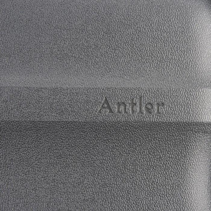 Antler branding 5