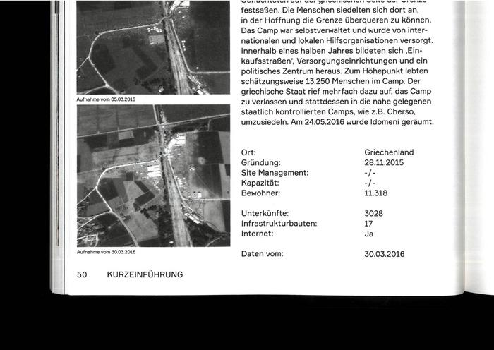 Grenzgang by Felix Steinhoff 3