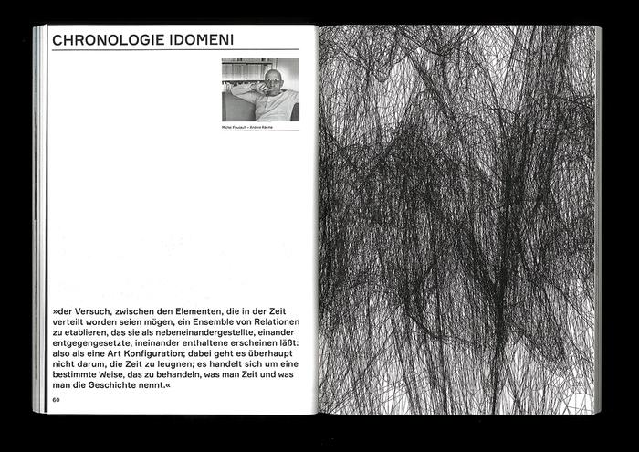 Grenzgang by Felix Steinhoff 4