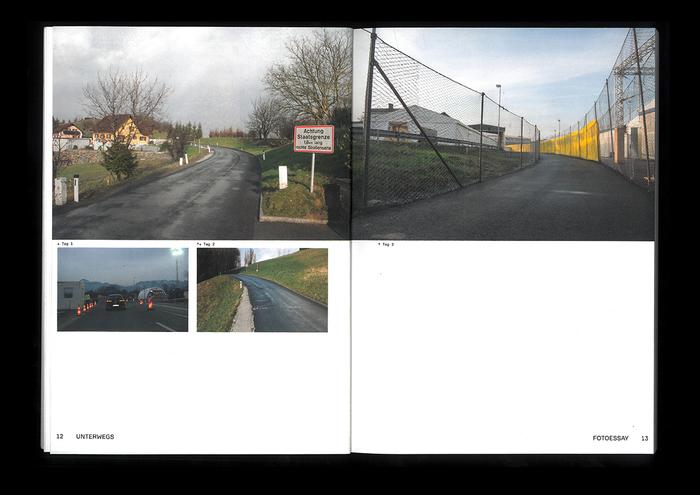 Grenzgang by Felix Steinhoff 6