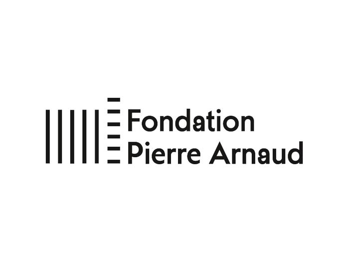 Fondation Pierre Arnaud 1