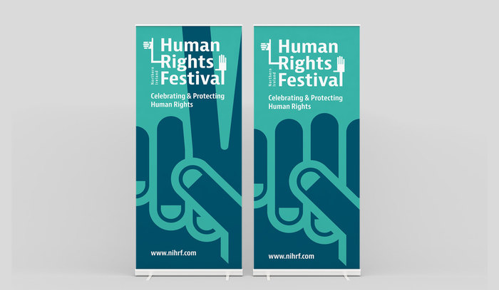 Human Rights Festival 2
