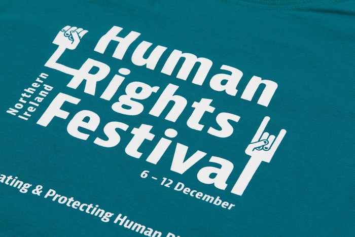 Human Rights Festival 4