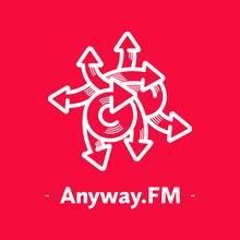 Anyway.FM
