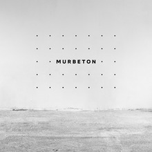Murbeton identity