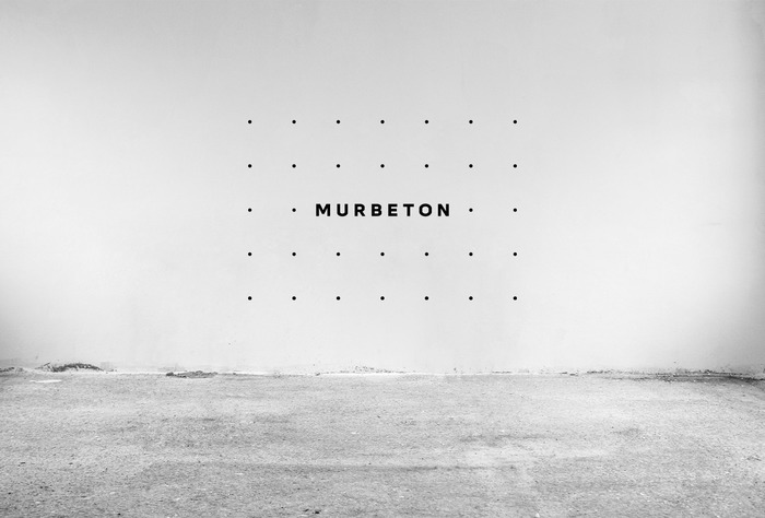 Murbeton identity 1