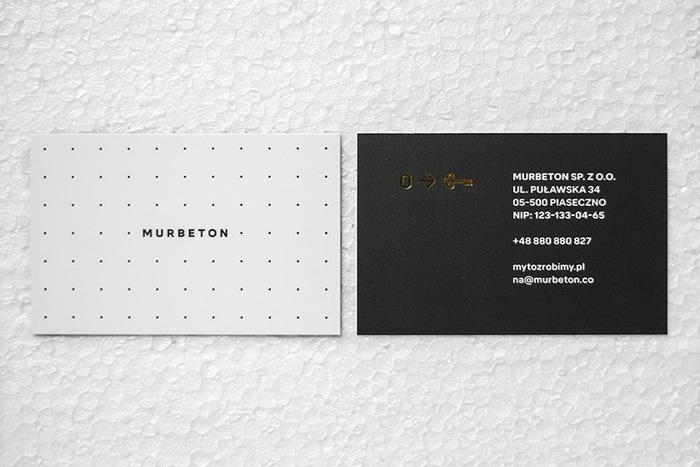 Murbeton identity 11