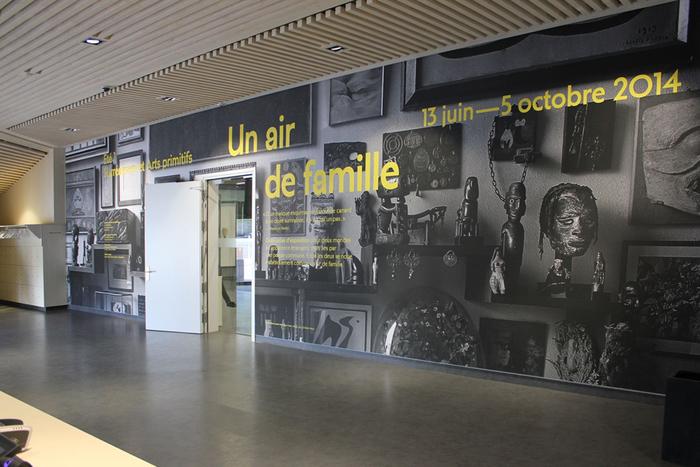 Fondation Pierre Arnaud 5
