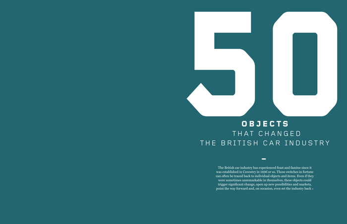5054 magazine 4
