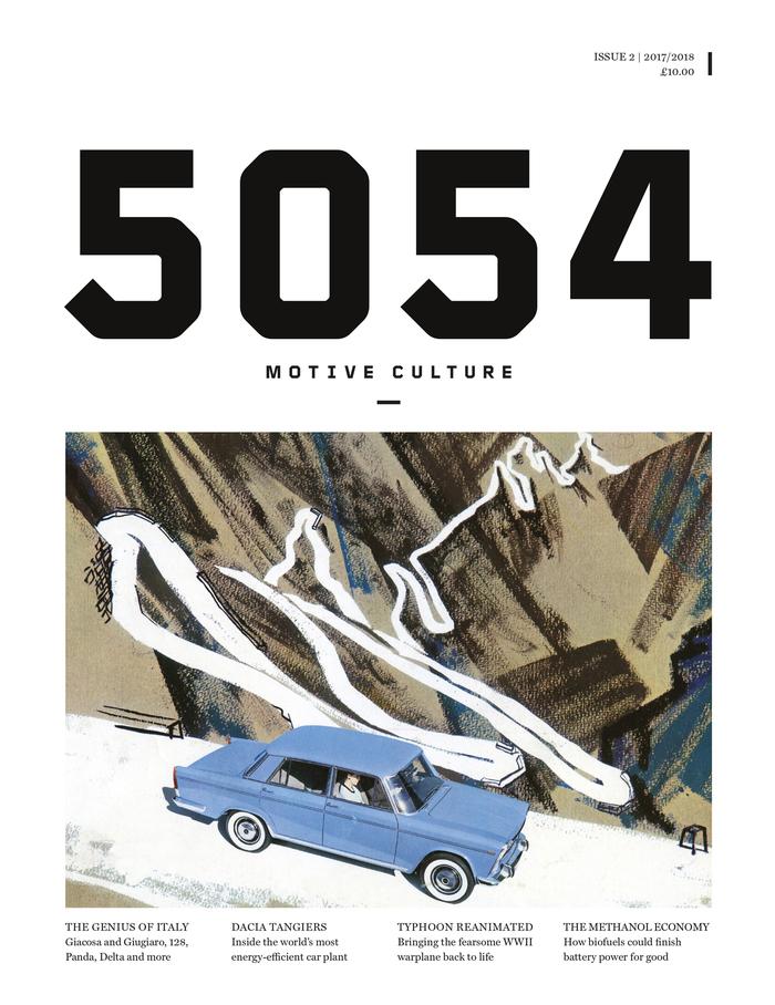 5054 magazine 2