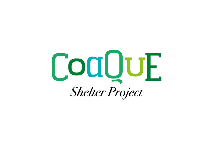 Coaque Shelter Project 1
