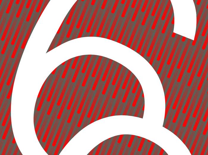 Helvetica Anniversary 1957–2017 2