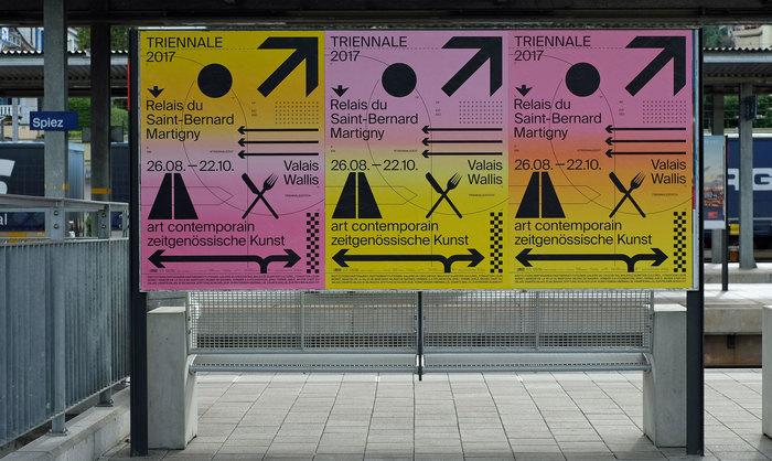 Triennale 2017 6