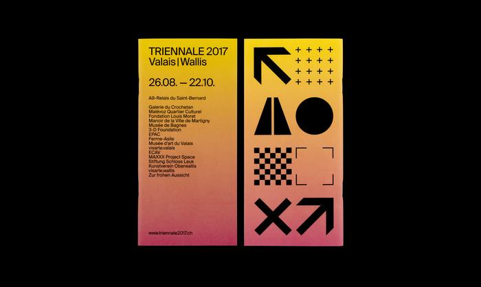 Triennale 2017 1