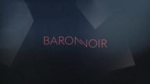 <cite>Baron Noir</cite> TV series