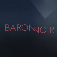 <cite>Baron Noir</cite> TV series
