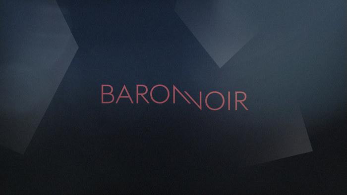 Baron Noir TV series 1