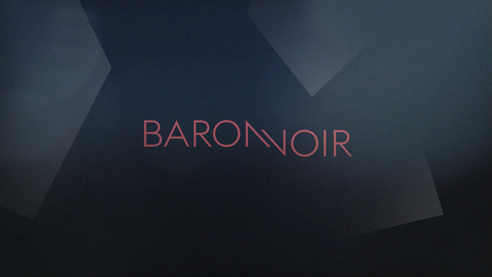 Baron Noir TV series 1