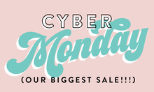 Oui Fresh Cyber Monday promo