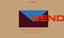 Holiday Correspondence Assistant by One Rockwell