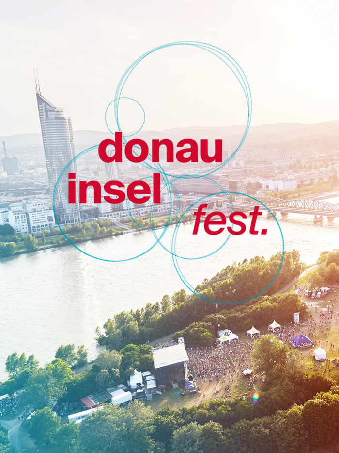 Donauinselfest 1