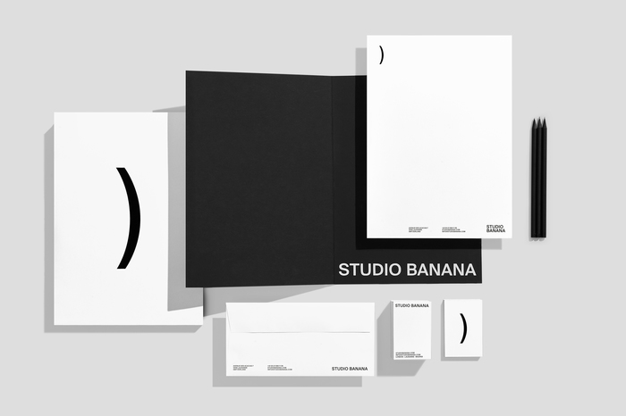 Studio Banana 2