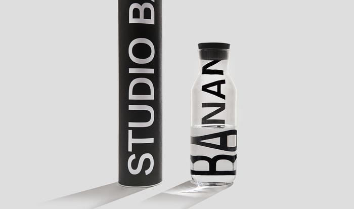 Studio Banana 5