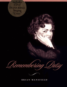 <cite>Remembering Patsy</cite>