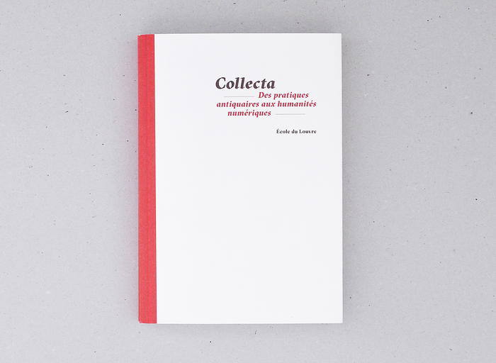 Collecta 1