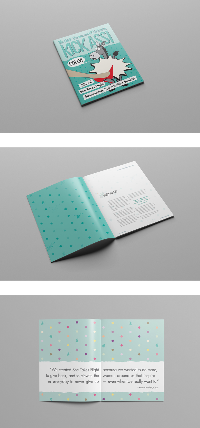 Fonts: Englebert, Oswald, Futura and Source Sans