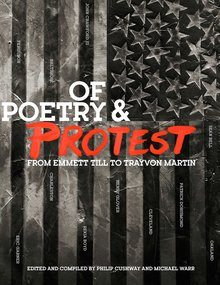 <cite>Of Poetry &amp; Protest: From Emmett Till to Trayvon Martin</cite>