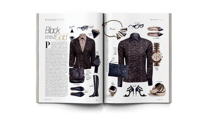 Scalon Magazine 6