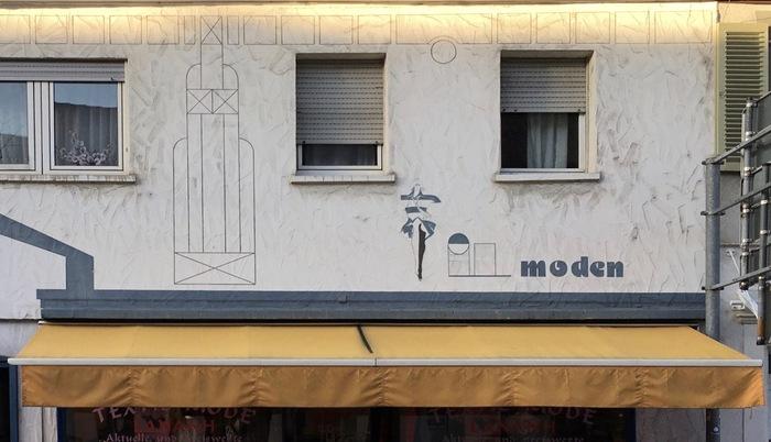 Moden, Bad Bergzabern 1
