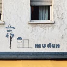 Moden, Bad Bergzabern