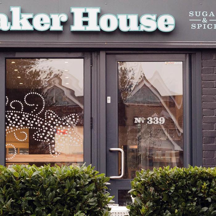 Bhaker House 3