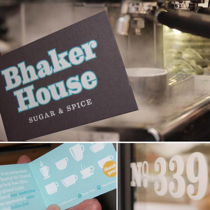 Bhaker House 4