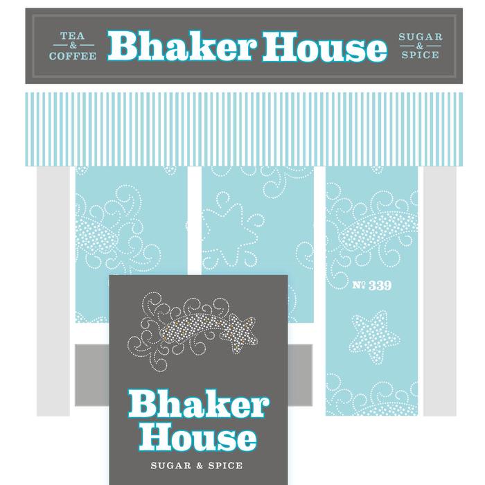 Bhaker House 2