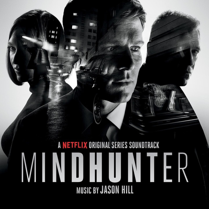 Mindhunter (Netflix series) 7