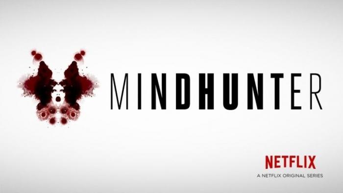 Mindhunter (Netflix series) 5
