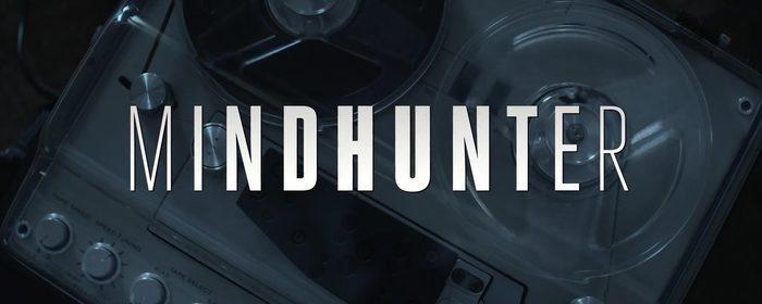 Mindhunter (Netflix series) 8