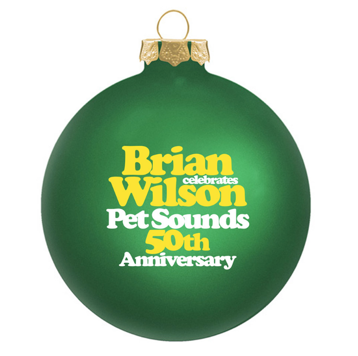 Pet Sounds 50th Anniversary Tour 6