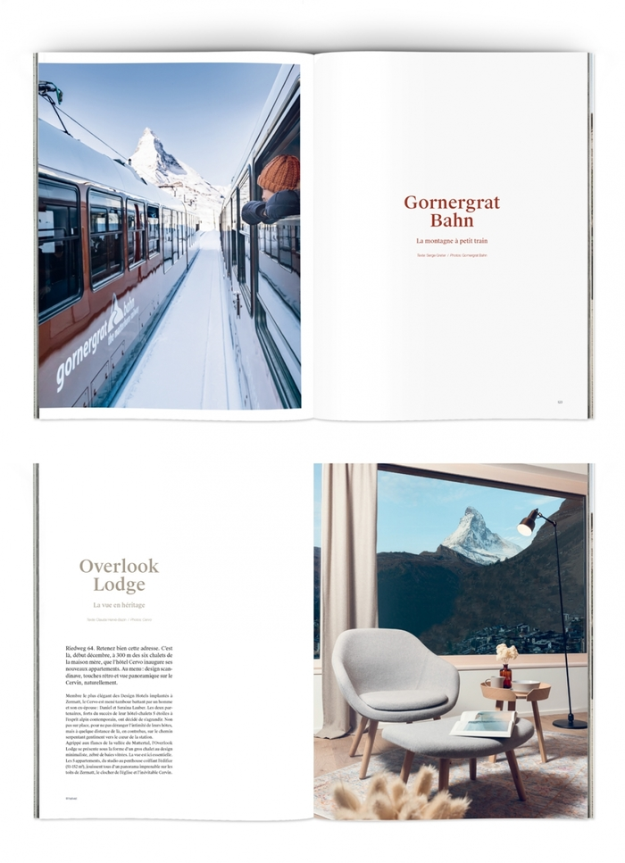 #helvet magazine 4