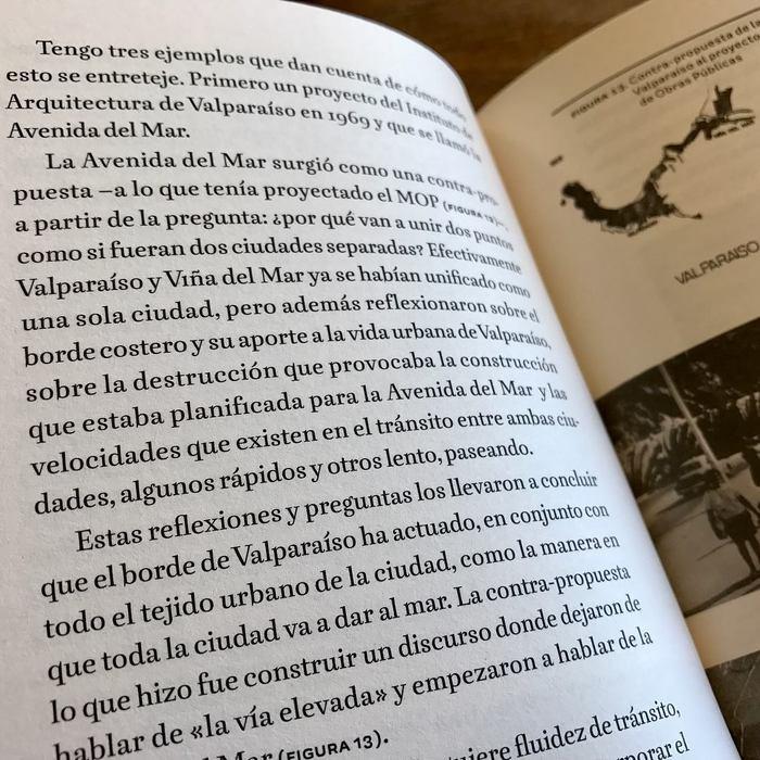 Ciclo Abierta, Ediciones Abierta 3