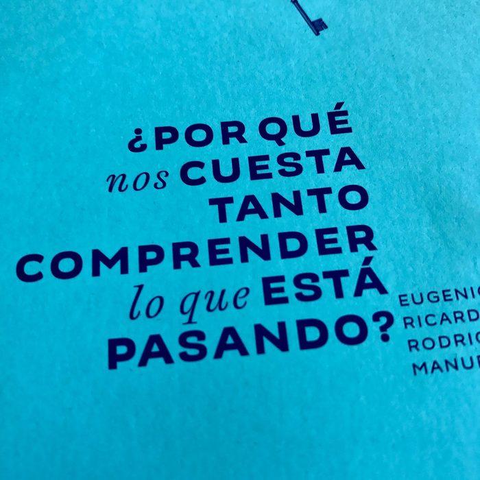 Ciclo Abierta, Ediciones Abierta 7