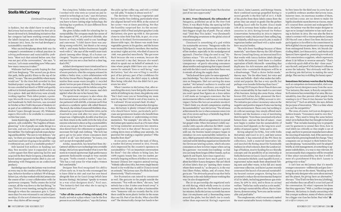 Fast Company magazine 8