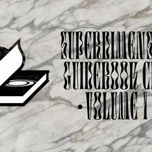 Superdimension Guidebook Club